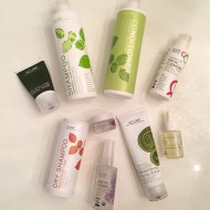 Acure Organics Review