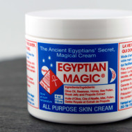 Egyptian Magic All Purpose Skin Cream Review