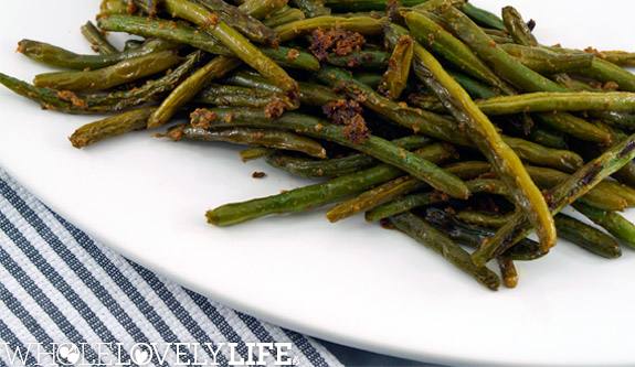 Roasted-Green-Beans-With-Dijon-Coriander-Butter2