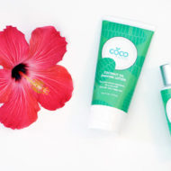 COCO LOCO Product Review (Body Oil + Shaving Cream)