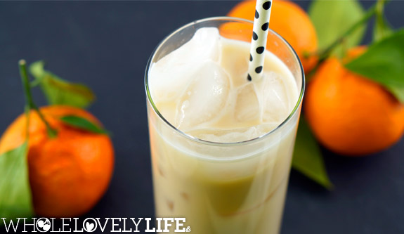 Vanilla-Caramel-Iced-Chai-Latte-2