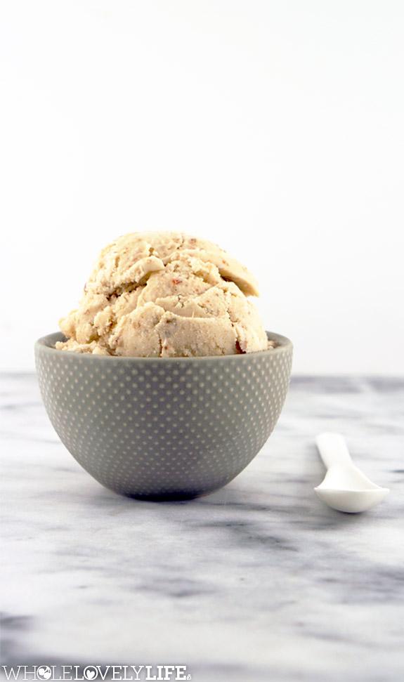 Coconut Cream Whole Foods