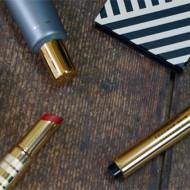 Beautycounter Product Review (Skin Tint, Concealer Pen,  Bronzer + Lip Sheer)