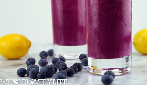 Frozen-Blueberry-Lemonade2