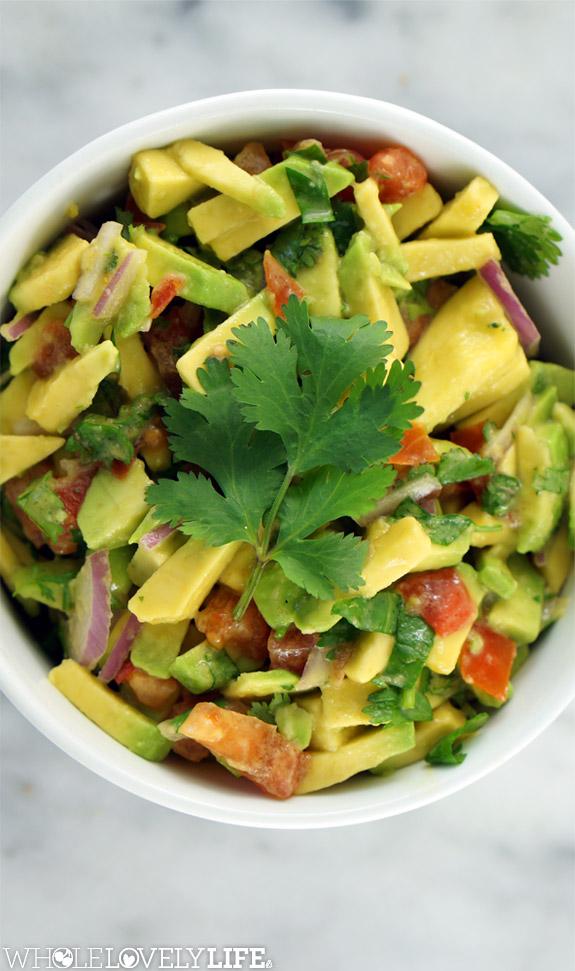 Chopped-Guacamole-2