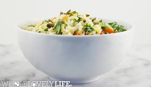 Asian-Cauliflower-Rice-Chop-Salad4